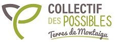 Collectif des Possibles